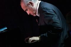Danilo Rea e Ramin Bahrami in Bach in the air_ISenzaTempo(AV)_©SpectraFoto_9-2-2019_04