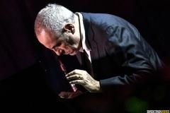 Danilo Rea e Ramin Bahrami in Bach in the air_ISenzaTempo(AV)_©SpectraFoto_9-2-2019_18